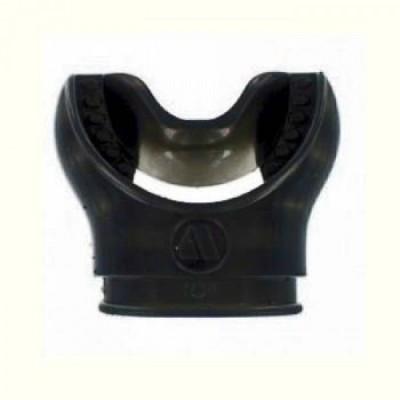 apeks-mouthpiece-comfort