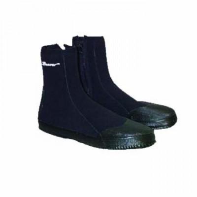 beaver-boot-splash