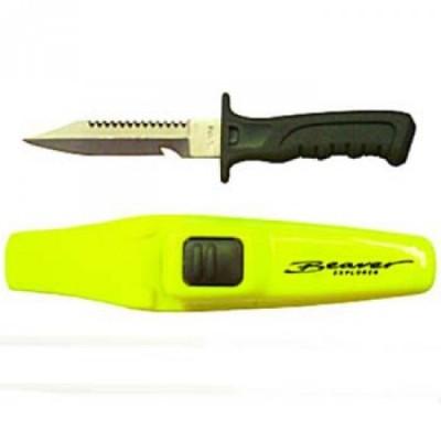 beaver-explorer-knife