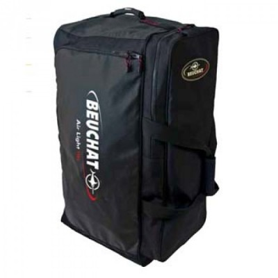 beuchat_air-light_dive_bag