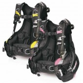 Our BCD's
