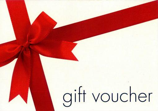 gift-voucher_1024