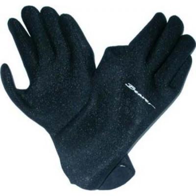 gloves-beaver-g3