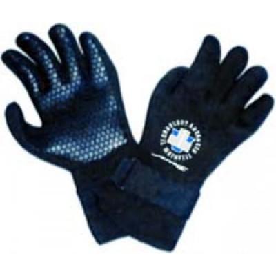 gloves-beaver-g4