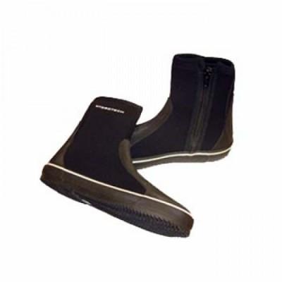 ht-zipped-boots