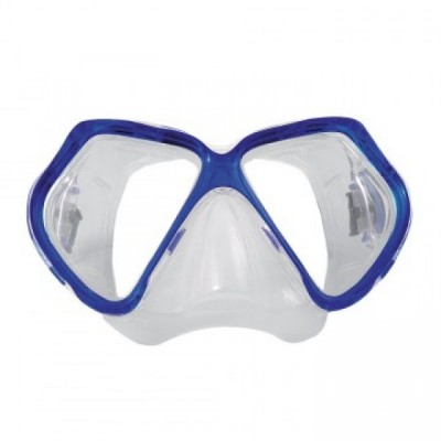 mask_nd_deep-vision_blue_1