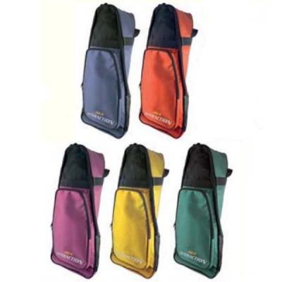 nd-aqua-interaction-fin-bag_1
